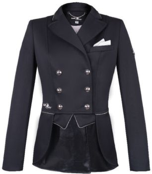 Fair Play Dressage Short Tailcoat - Beatrice